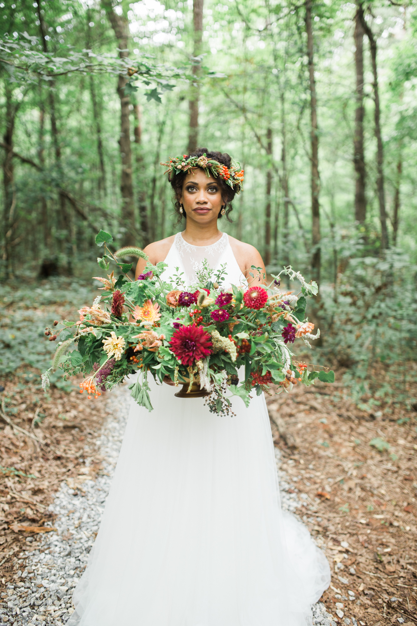 greenville sc photographer latoya dixon photography bolt farm treehouse