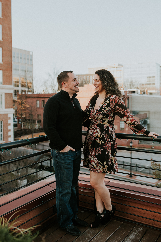 best wedding photographer in greenville sc latoya dixon photography