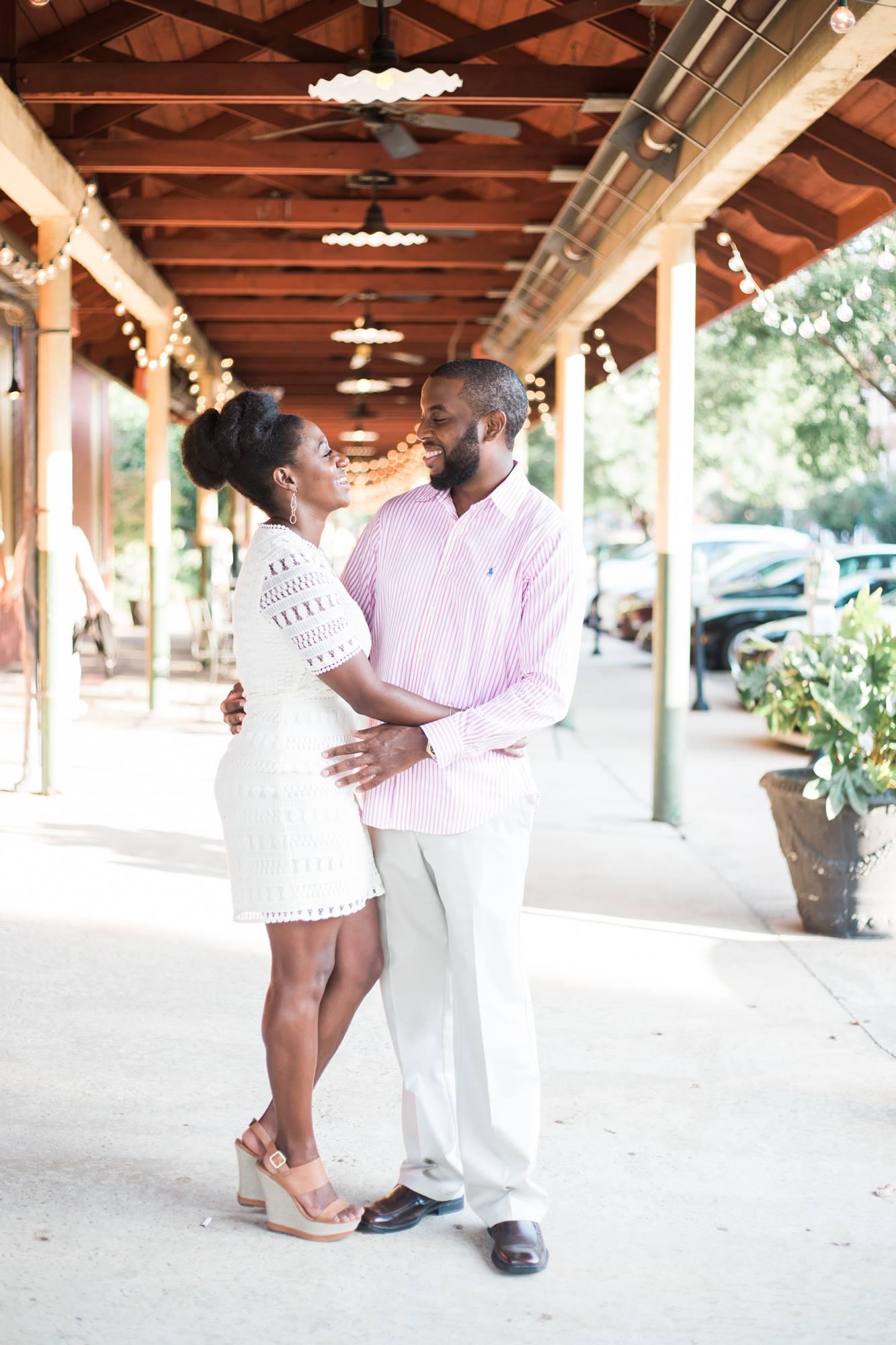 best wedding photographer in greenville latoya dixon photography