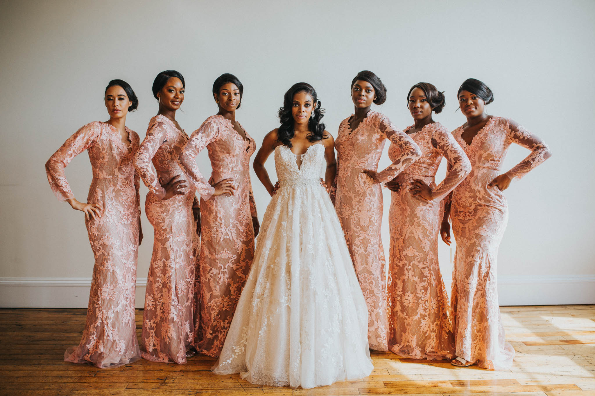 701 Whaley Nigerian Panamanian Wedding Columbia SC-5.jpg