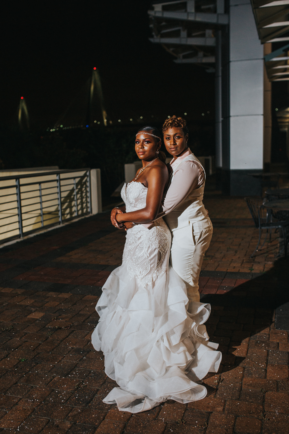 Harborside East Charleston LGBTQ Friendly Same Sex Wedding-16.jpg
