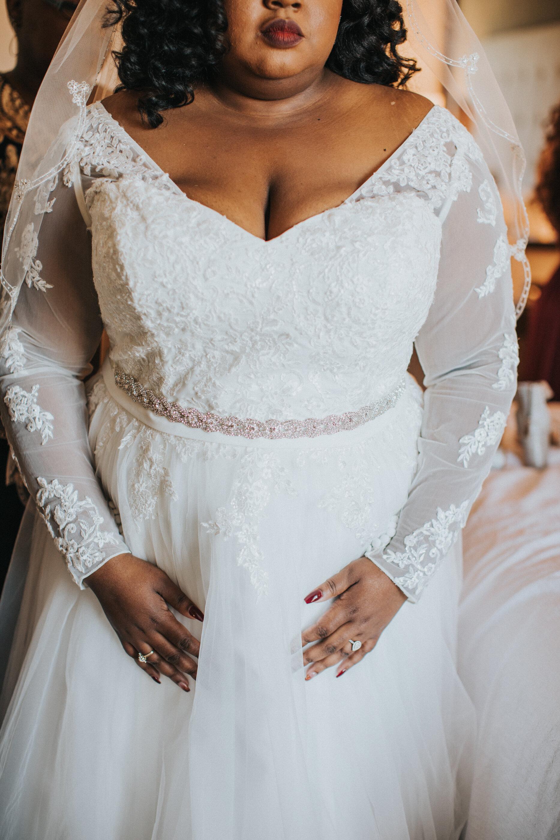Artisan Traders Wedding- Greenville SC.jpg