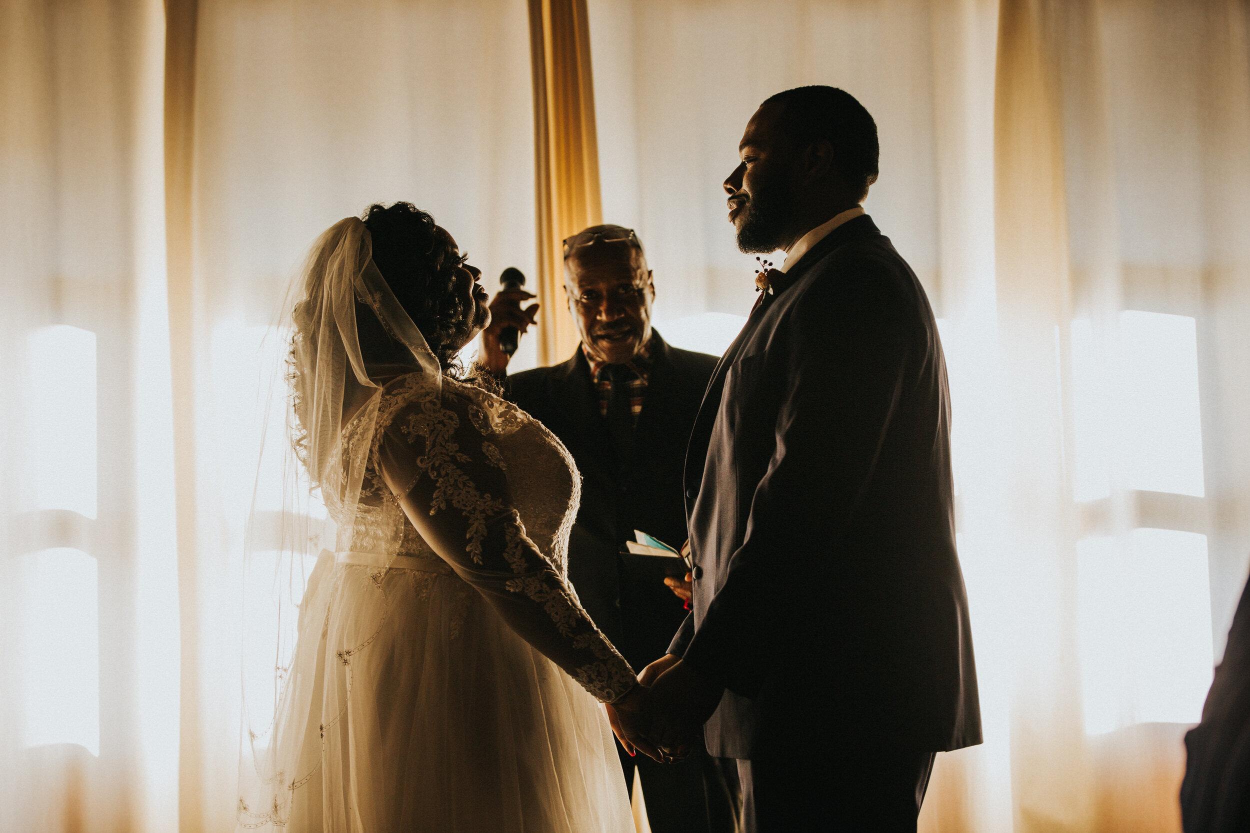 Artisan Traders Wedding-11.jpg