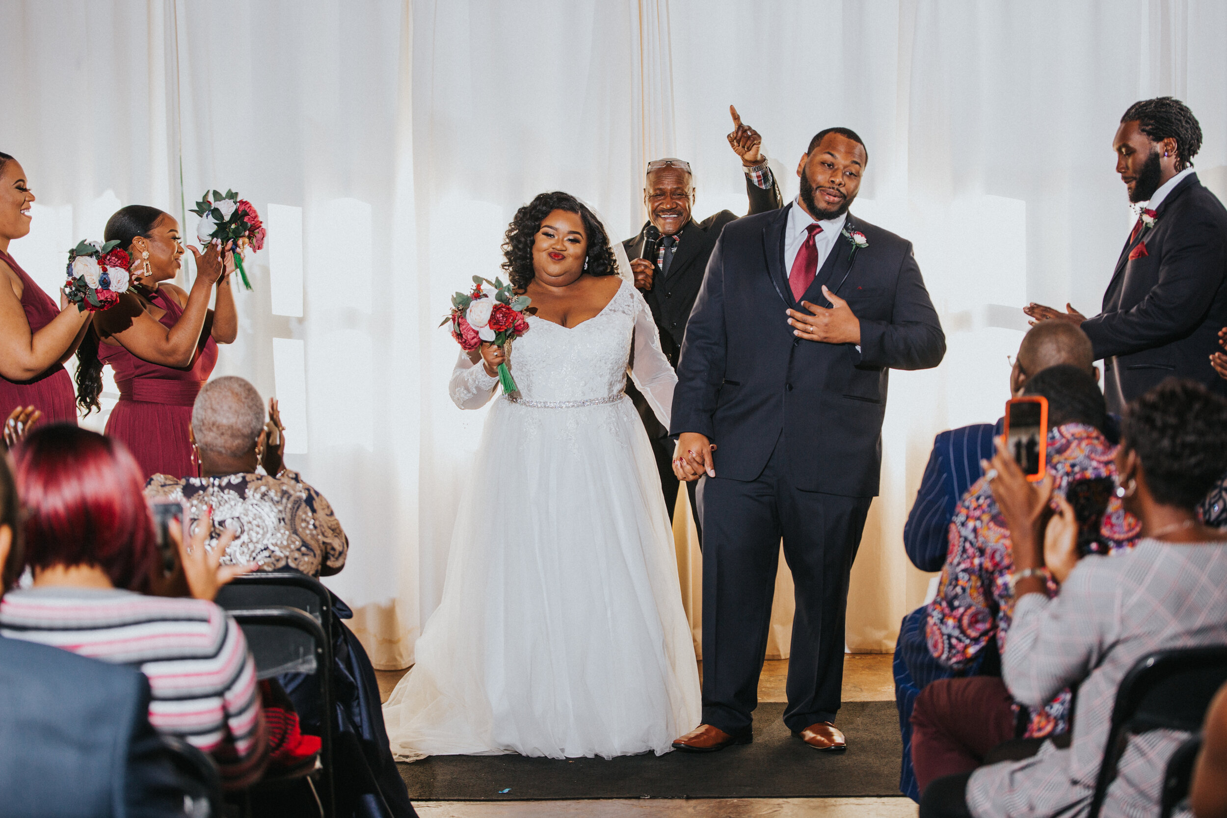 Artisan Traders Wedding-12.jpg