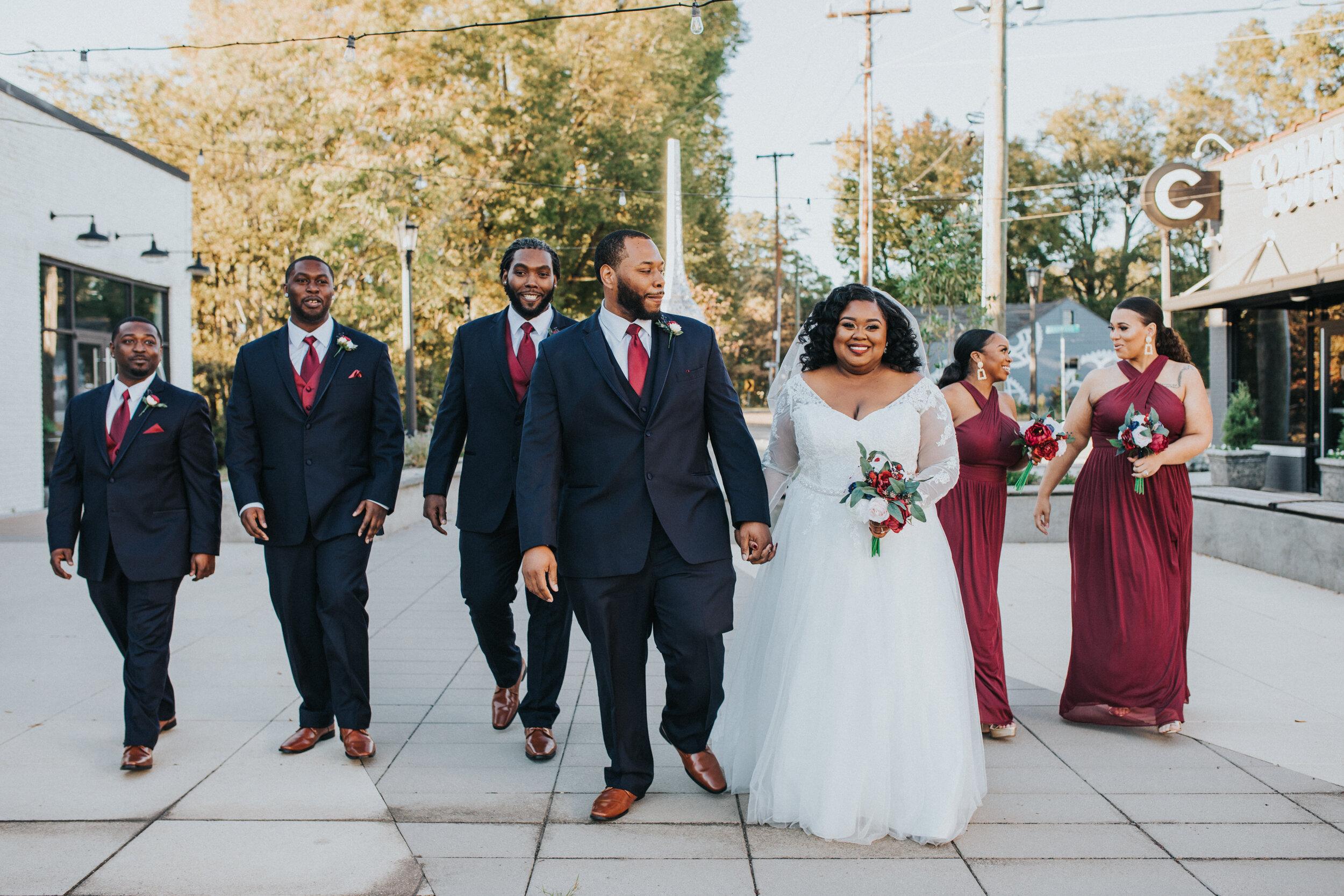 Artisan Traders Wedding-13.jpg