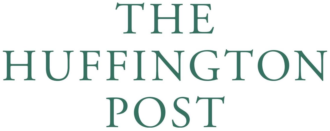 the-huffington-post-fern olivia.jpg