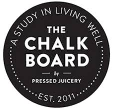 chalkboardmag-logo.jpeg