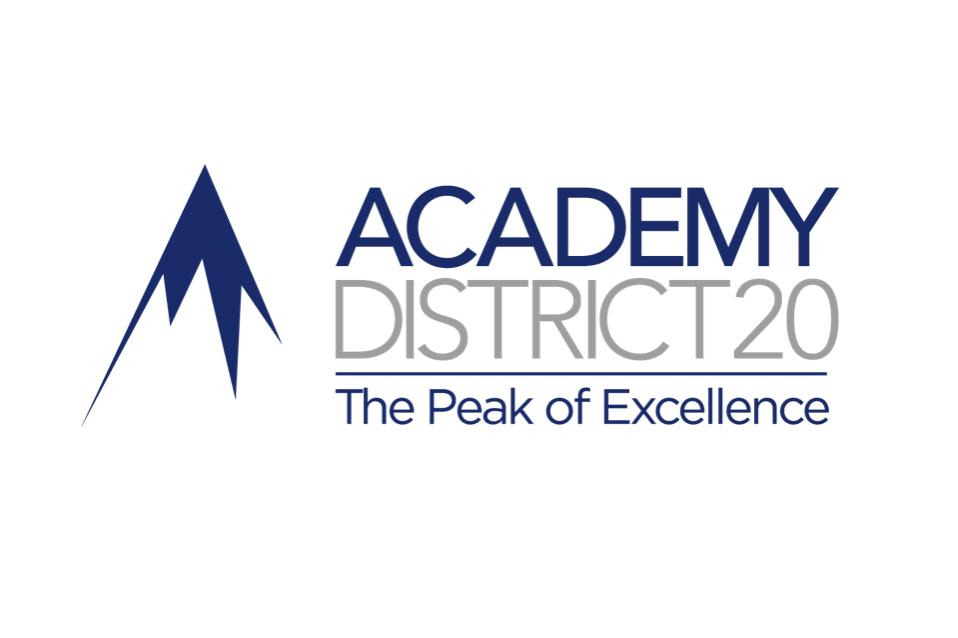 keller homes academy district 20 colorado springs homebuilder