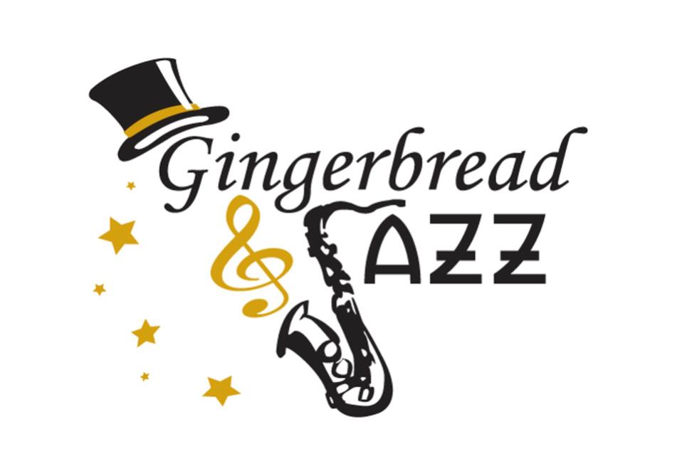 keller homes gingerbread and jazz colorado springs homebuilder