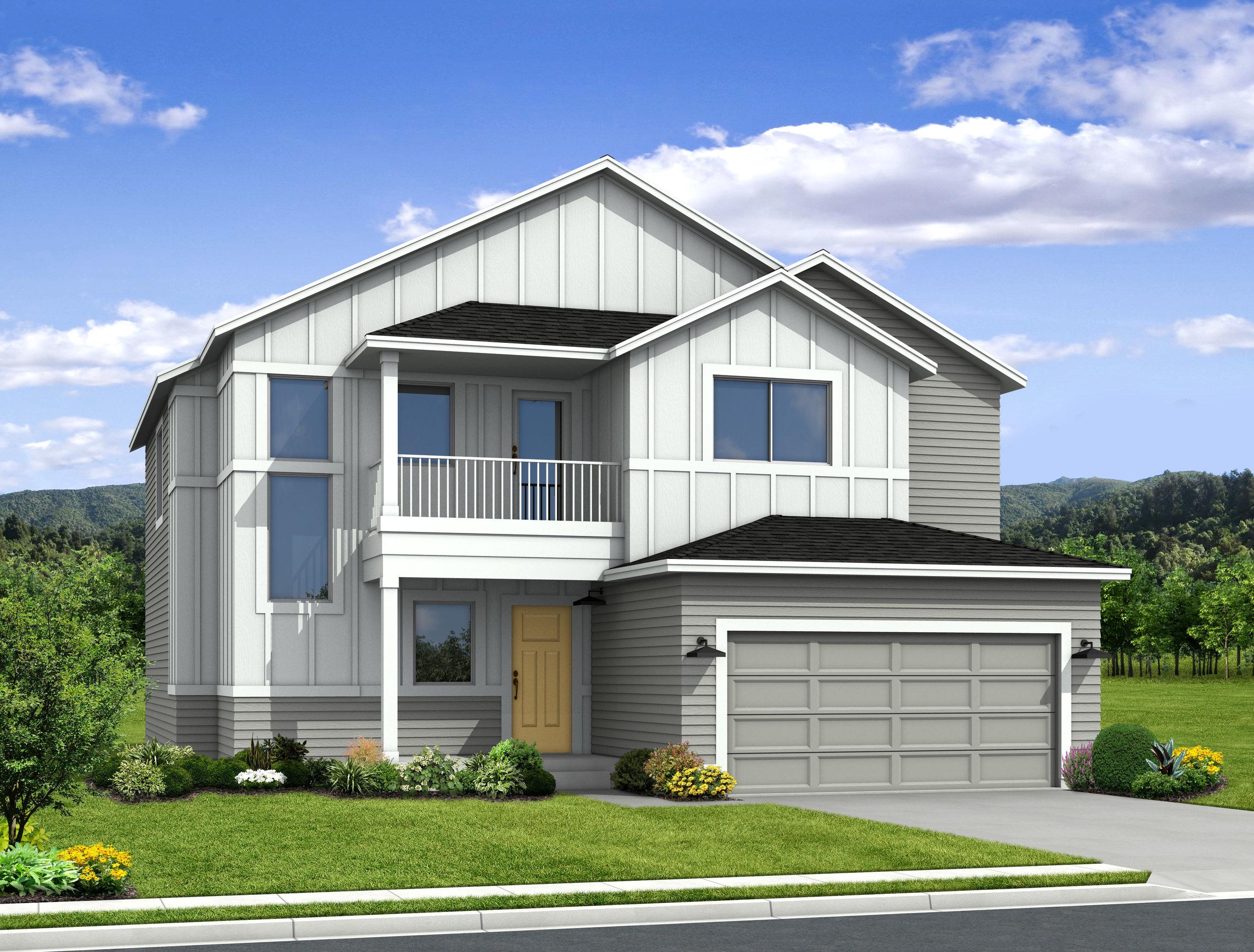 Keller Homes - Cumbre Vista - Farmhouse Series 301.jpg