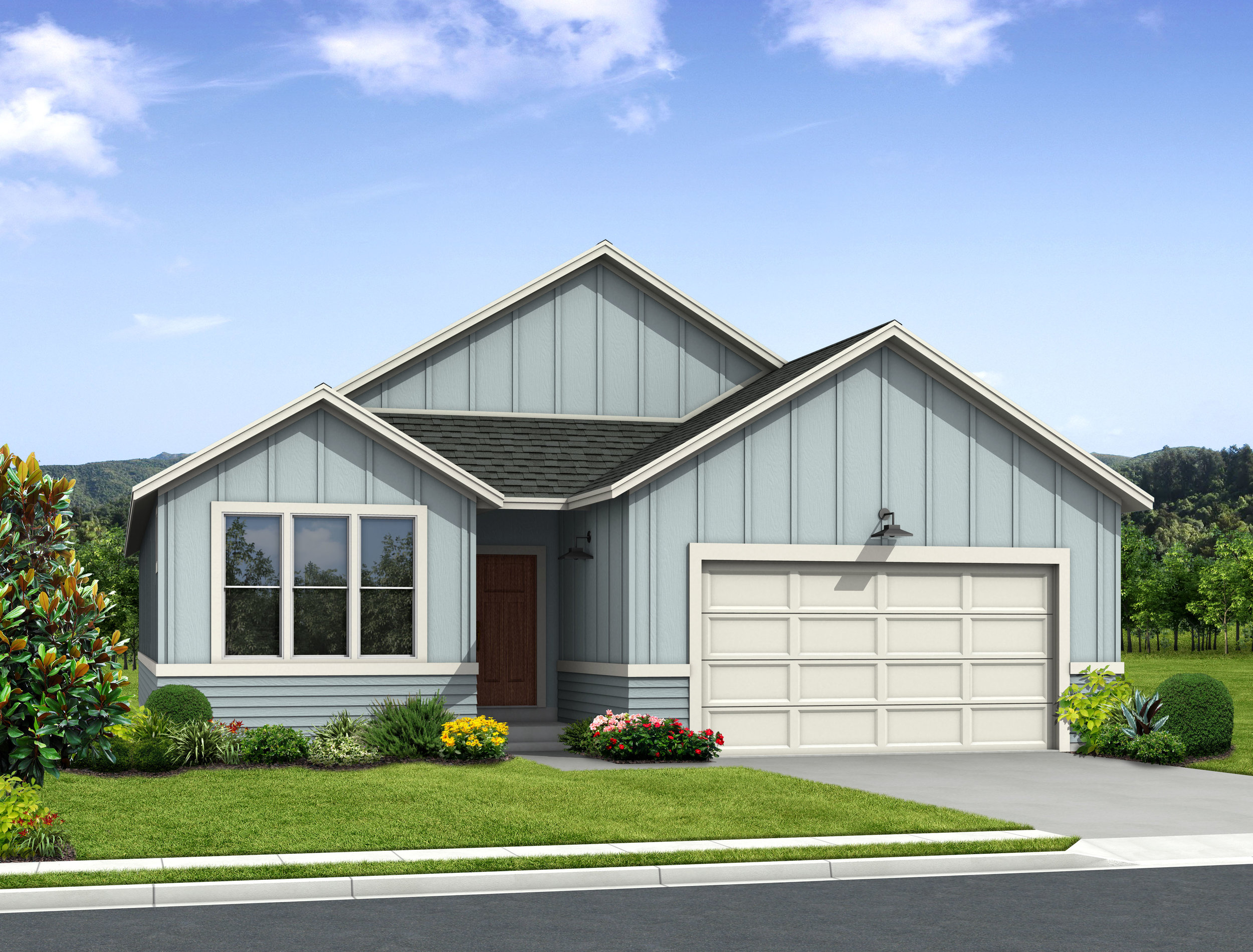 Keller Homes-Cumbre Vista-Farmhouse Series_304.jpg