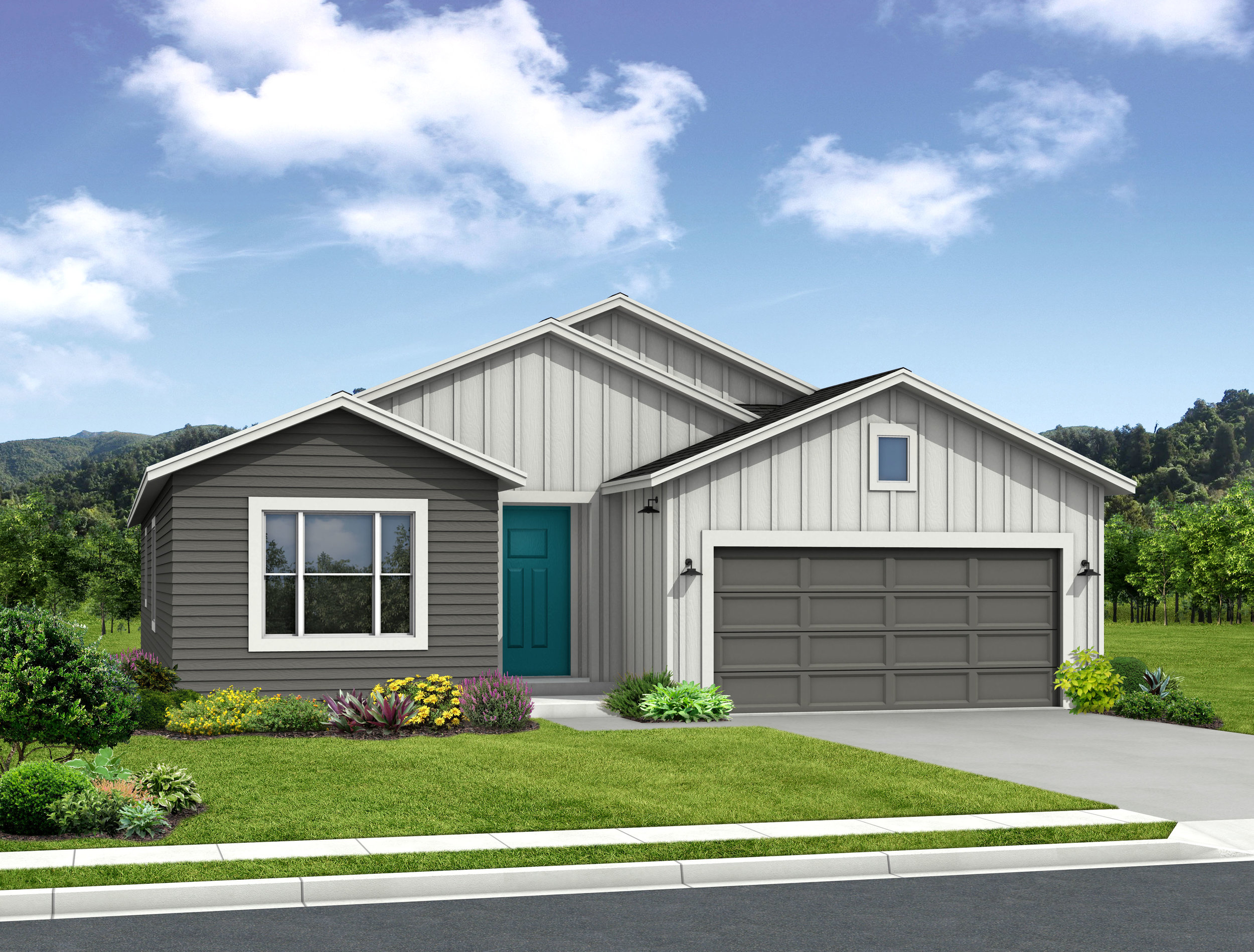 Keller Homes-Cumbre Vista-Farmhouse Series_1503.jpg