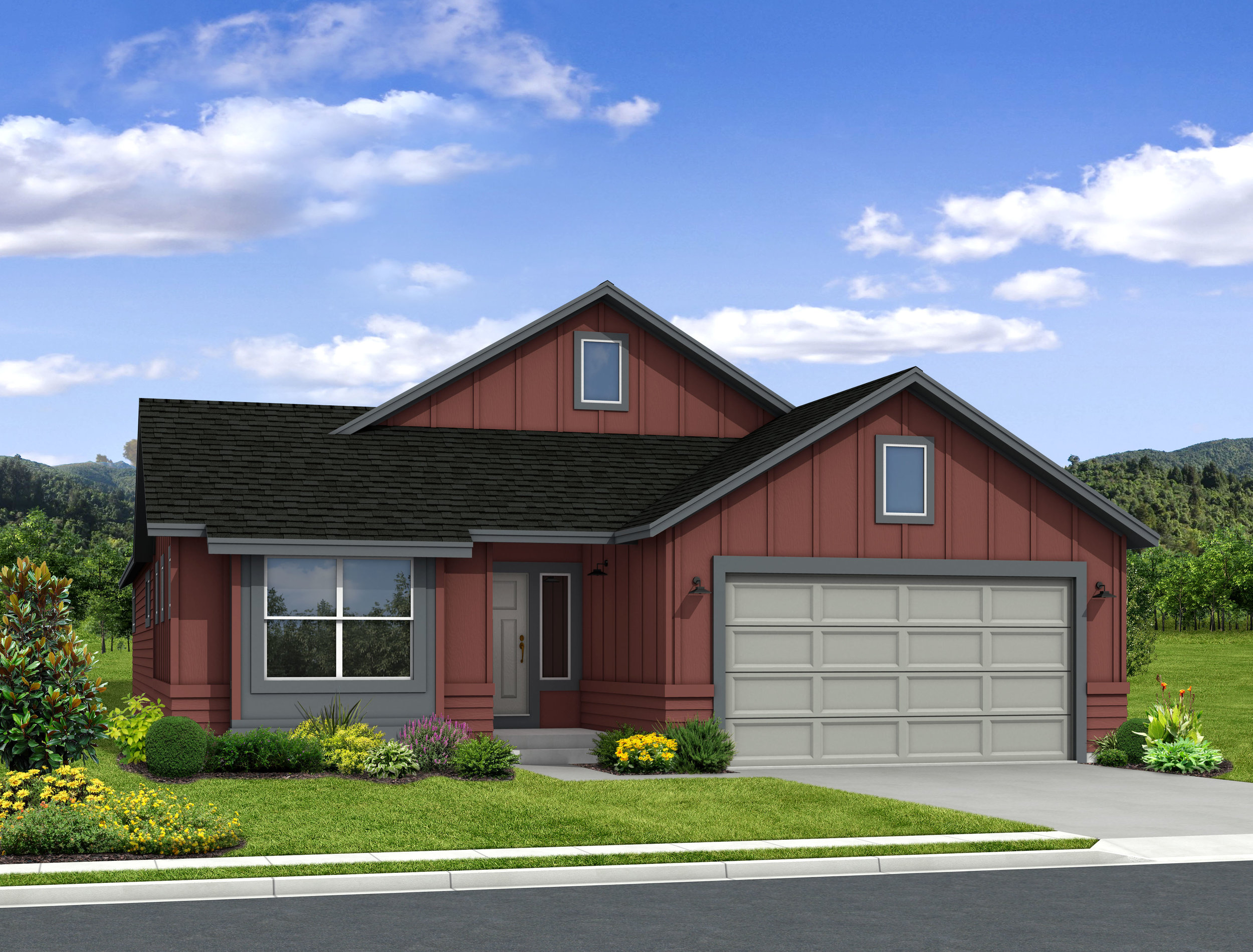 Keller Homes-Cumbre Vista-Farmhouse Series_1505_S.jpg