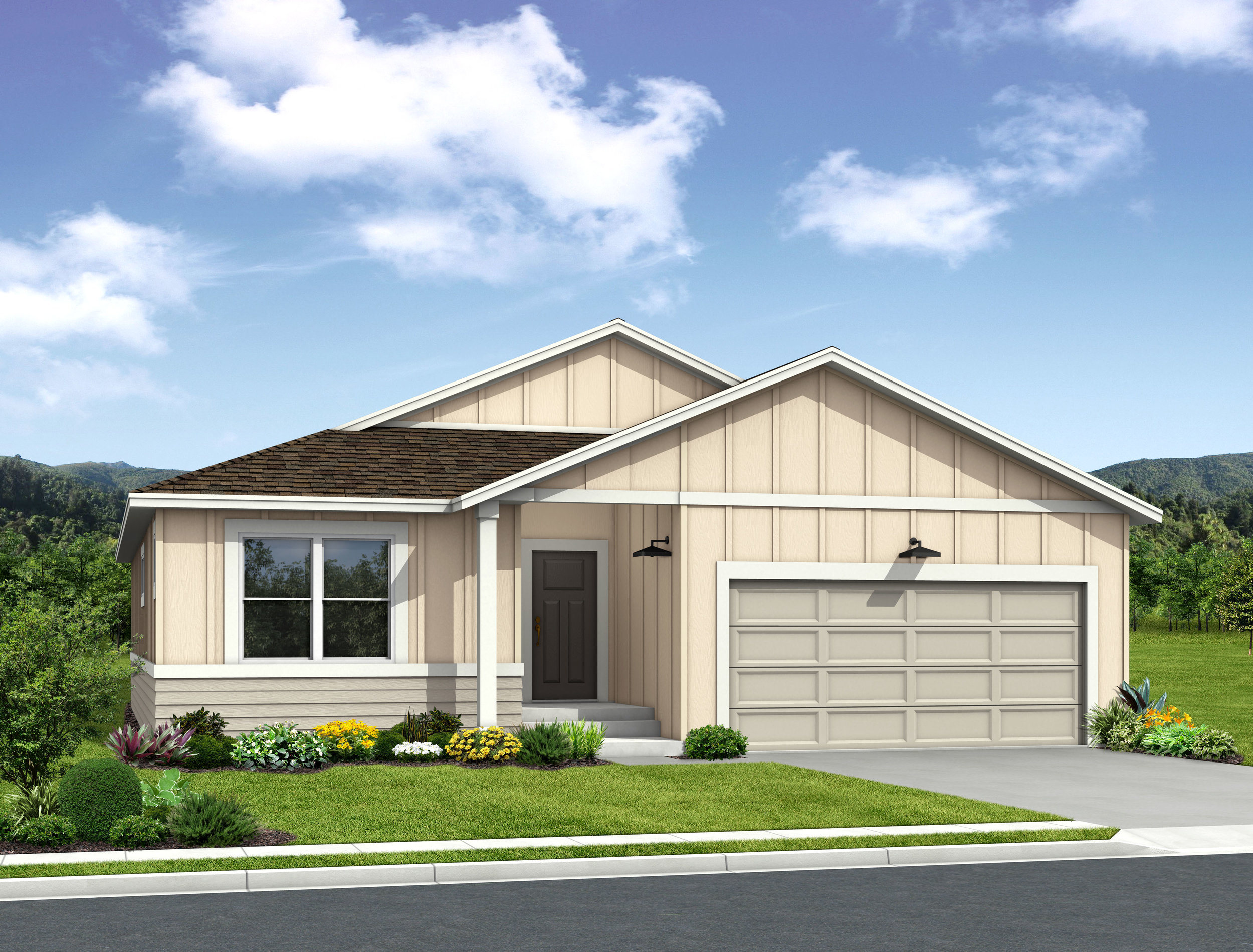 Keller Homes-Cumbre Vista-Farmhouse Series_1664_S.jpg