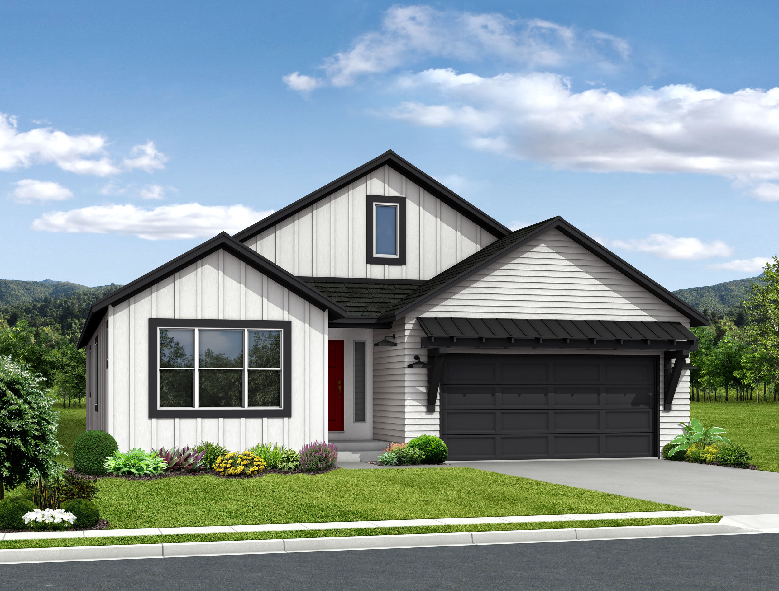 Keller Homes-Cumbre Vista-Farmhouse Series_1706_S.jpg