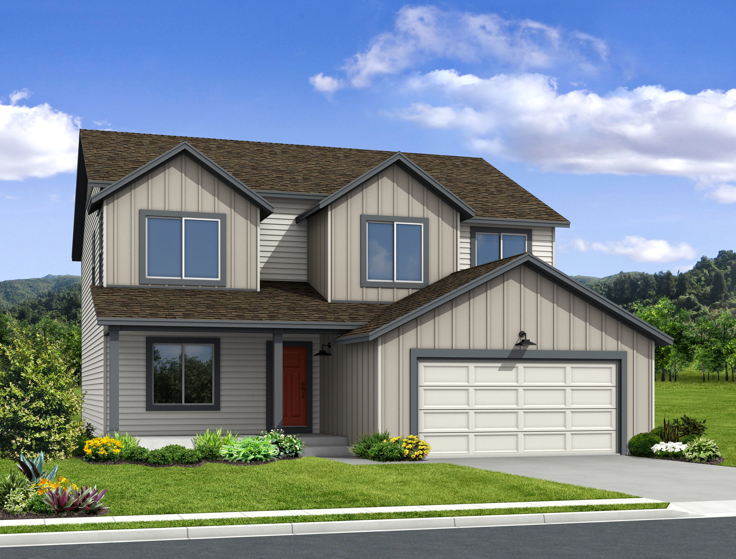 Keller Homes-Cumbre Vista-Farmhouse Series_1707_S.jpg