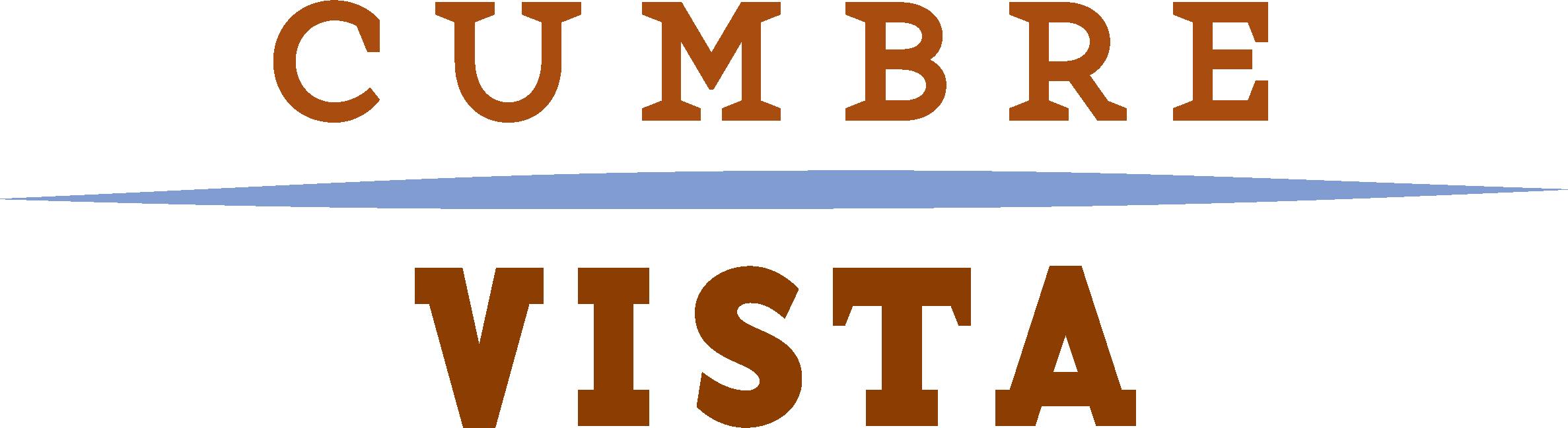 CV_logo2017.png