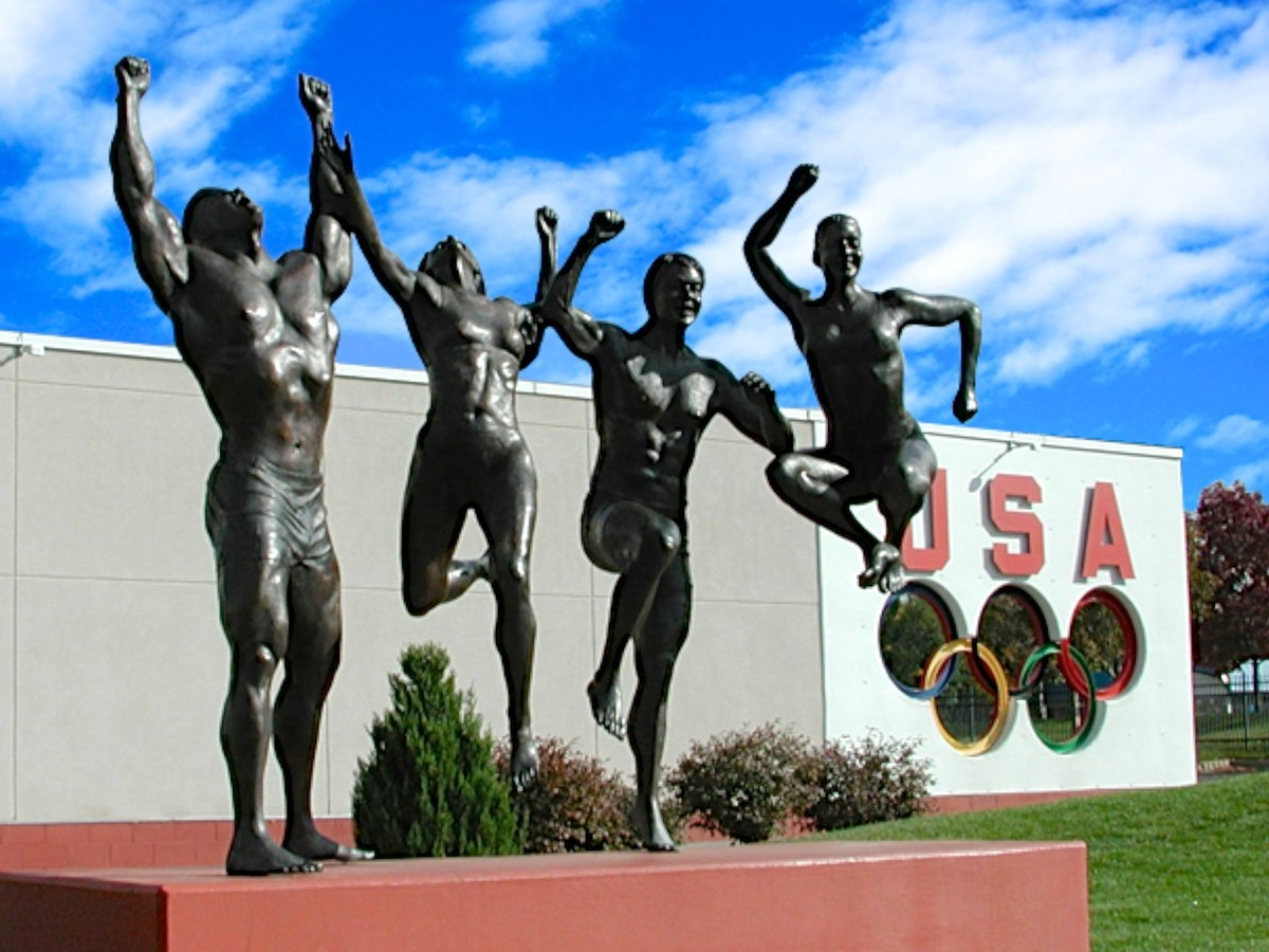 71883-United-States-Olympic-Complex.jpg