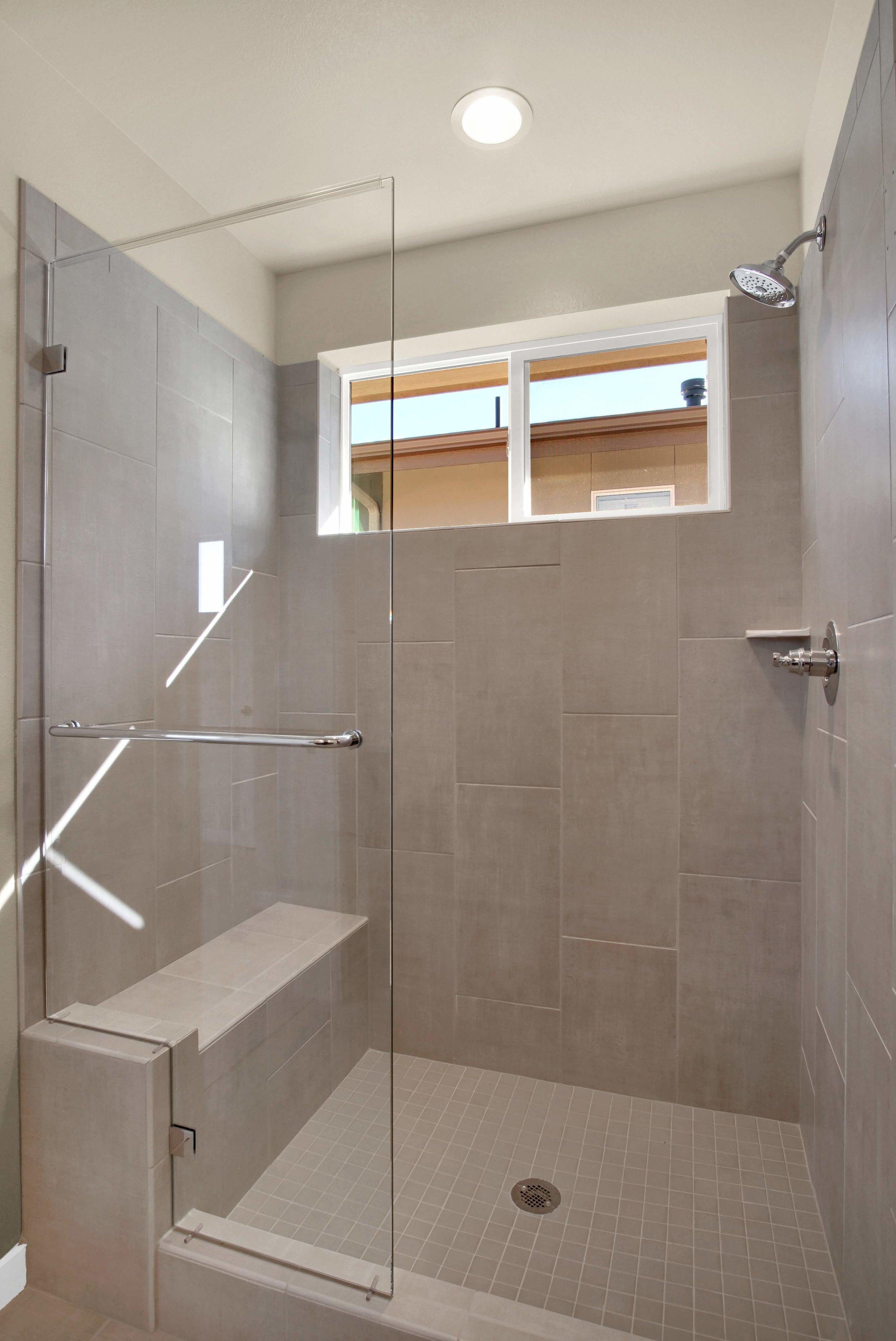 Farnsworth Master Bathroom Shower.jpg