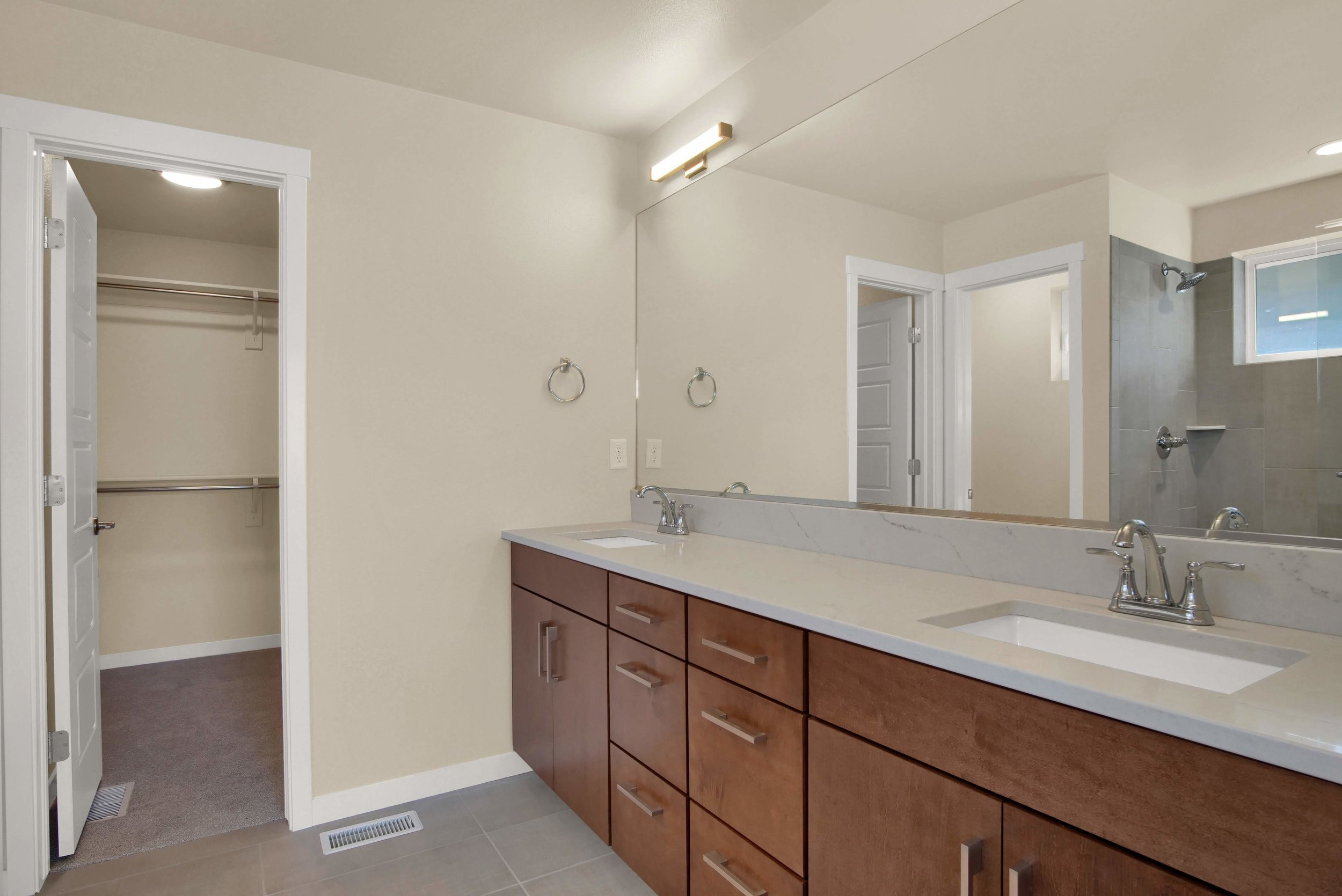 Farnsworth Master Bathroom.jpg