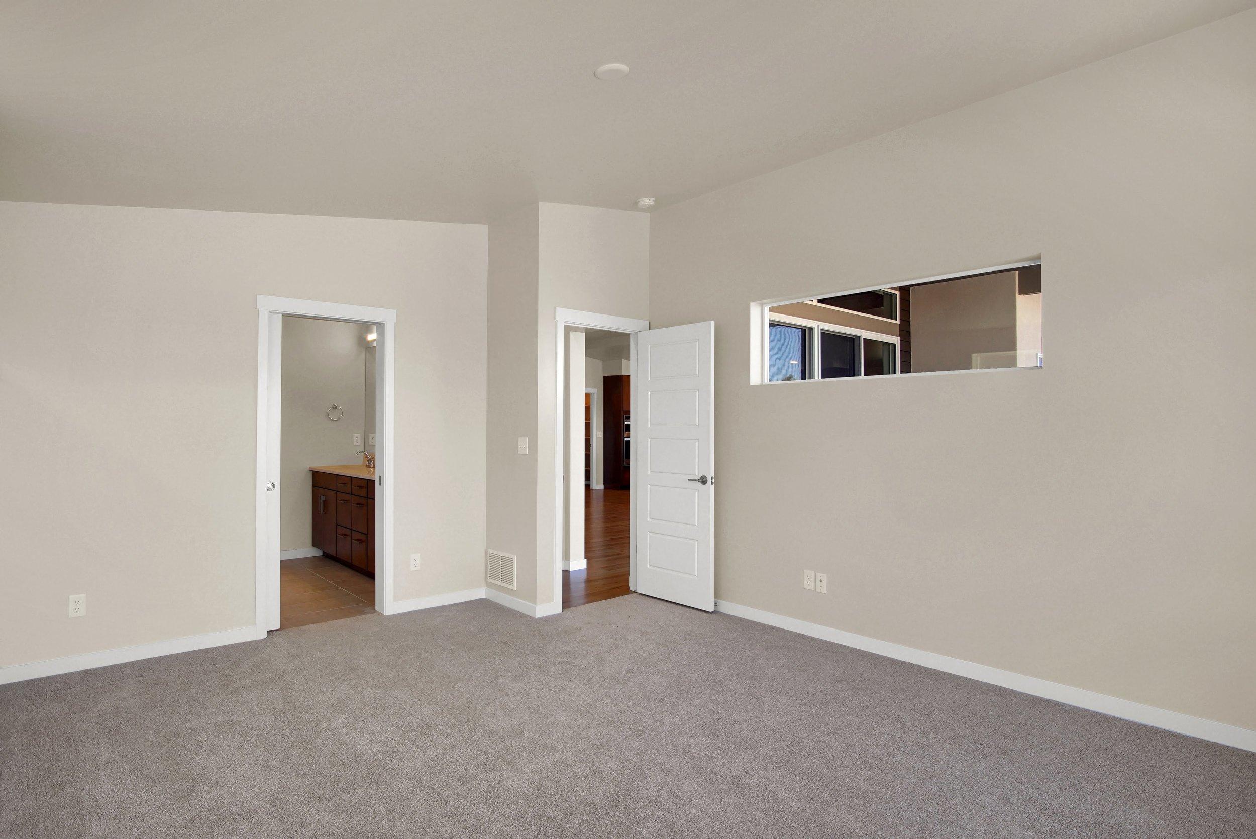 Farnsworth Master Bedroom 2.jpg