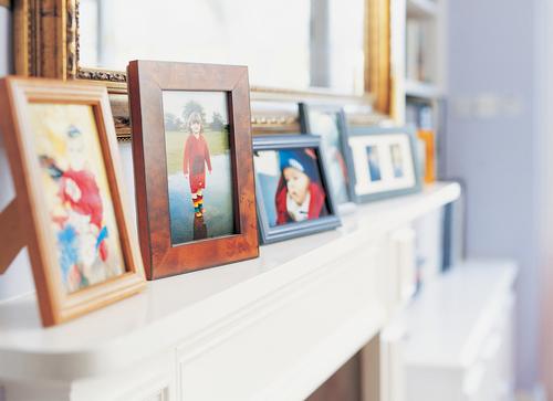 keller-homes-find-your-home-in-colorado-springs.jpg