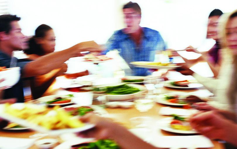 Dinner Blur.jpg