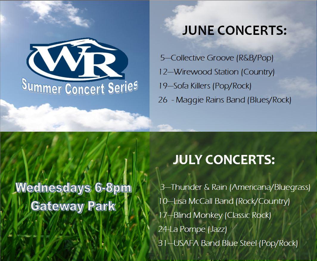 Summer Concert Series_2019.JPG