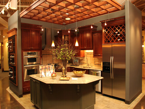 Our award winning Design Studio provides every homebuyer with the opportunity to personalize their home with the most current finishes on the market today. We've perfected the proce.jpg