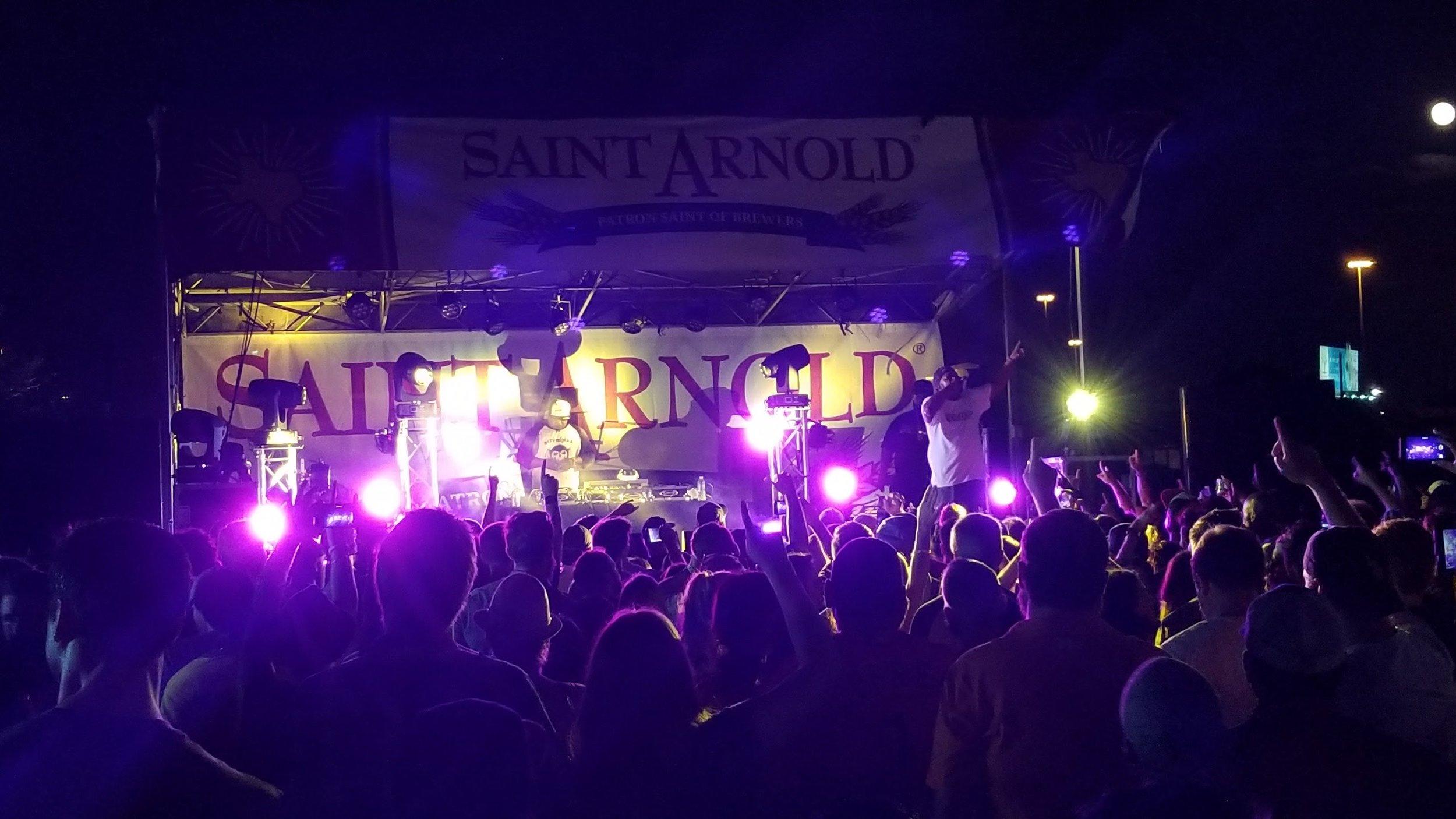 saintArnold.jpg