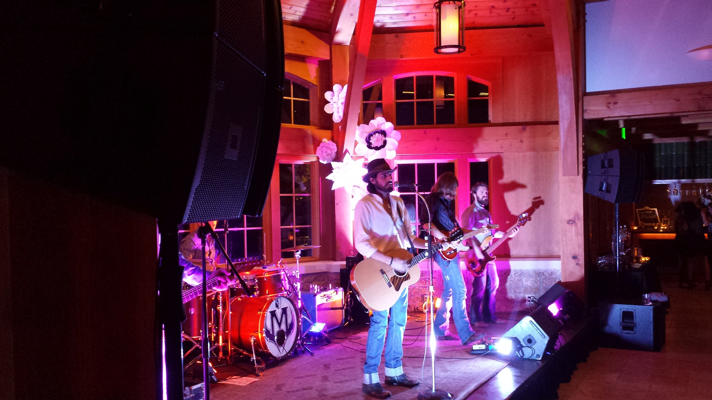 11-9-14 Sound & Lights for Wedding Band (2).jpg