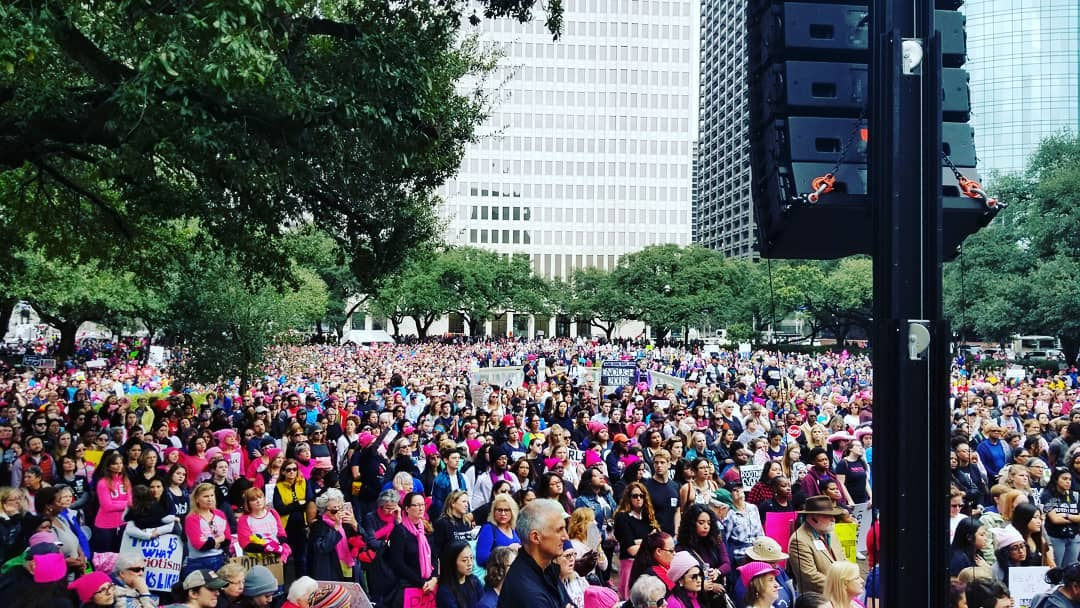 2017 Womens March_City Hall.jpg