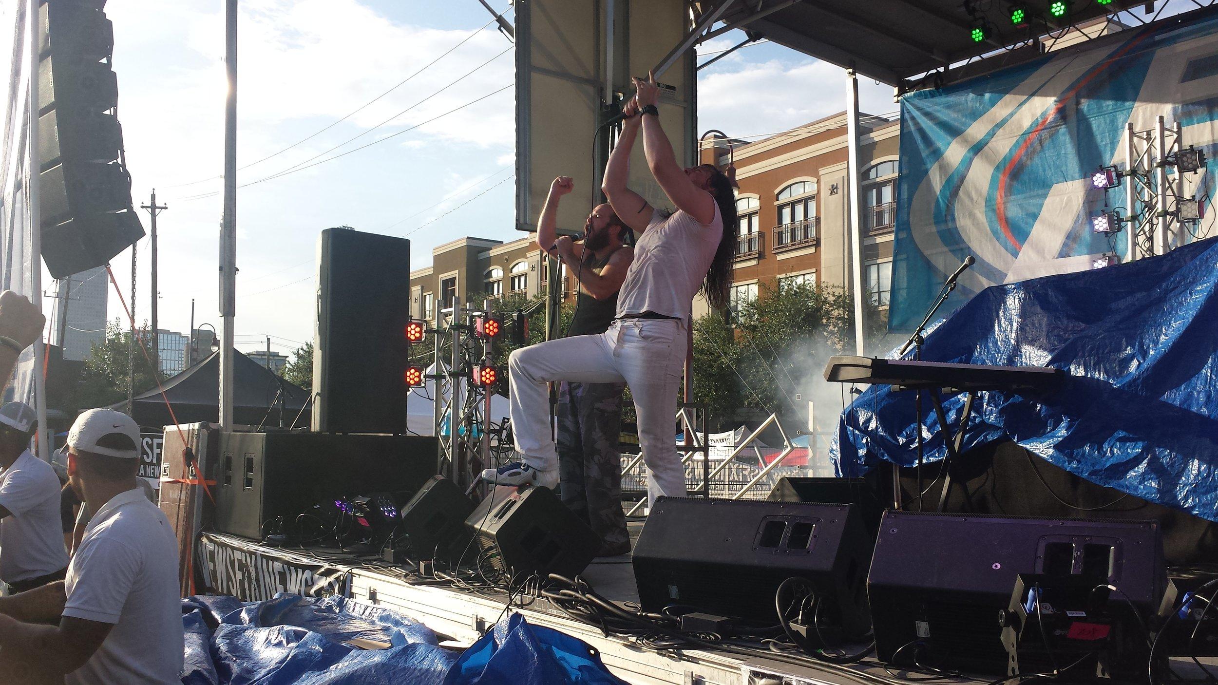 2014 Houston Whatever Fest (22).jpg