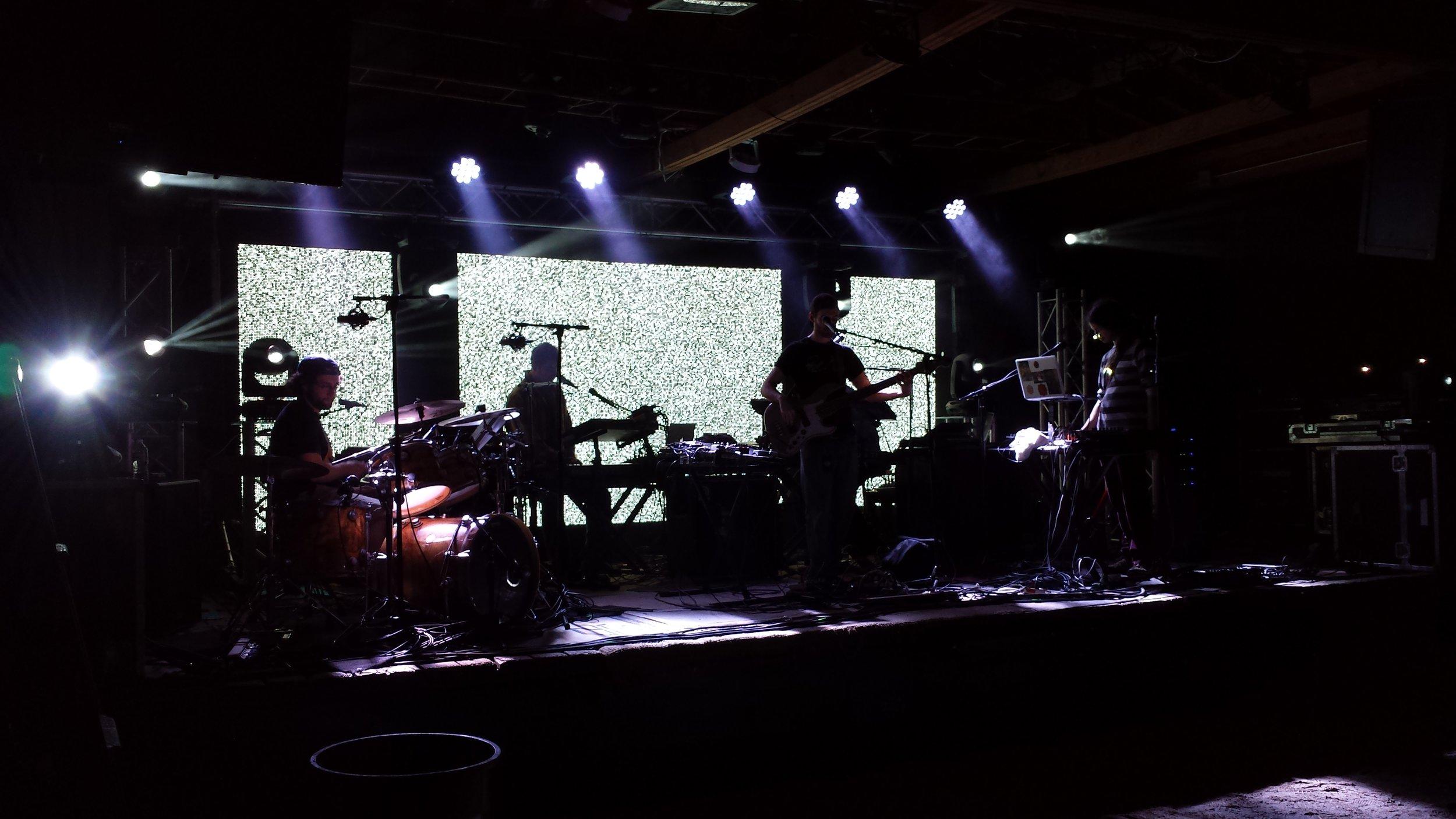 Sound & Lights @ L.C.C. (2).jpg