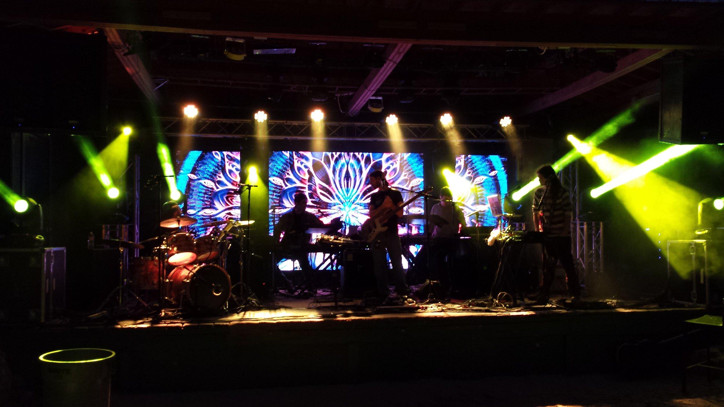Sound & Lights @ L.C.C. (9).jpg