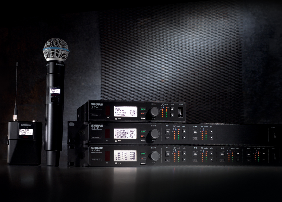 RENTALS    Sound | Lighting | Video | Staging   We offer a wide variety of rental equipment.      Read more…