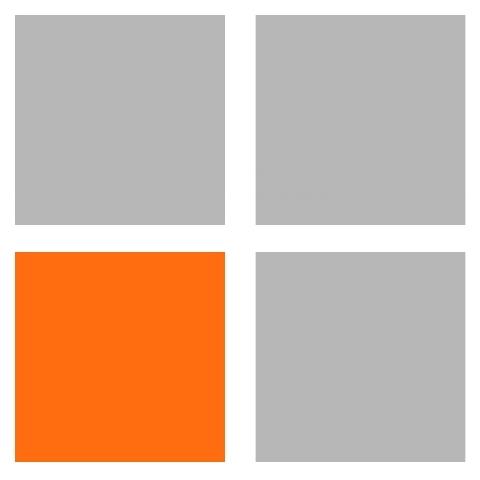 4 Squares Icon Orange Grey.jpg