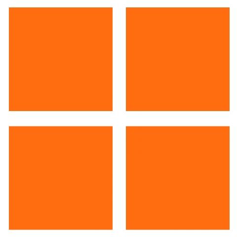 4 Squares Icon All Orange.jpg