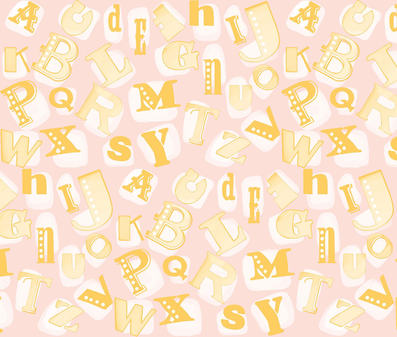 pinklettersweb.jpg