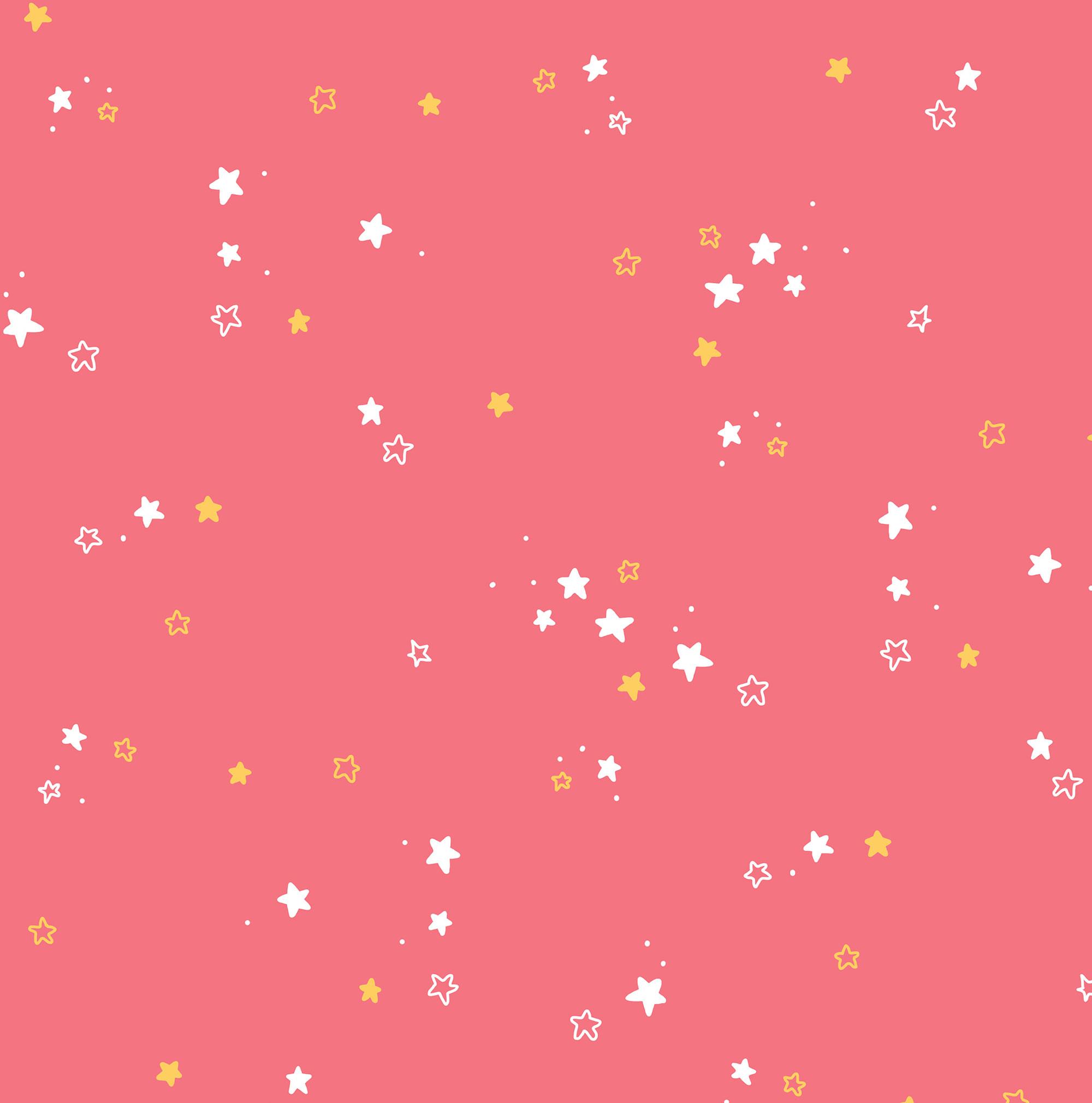 star3web.jpg