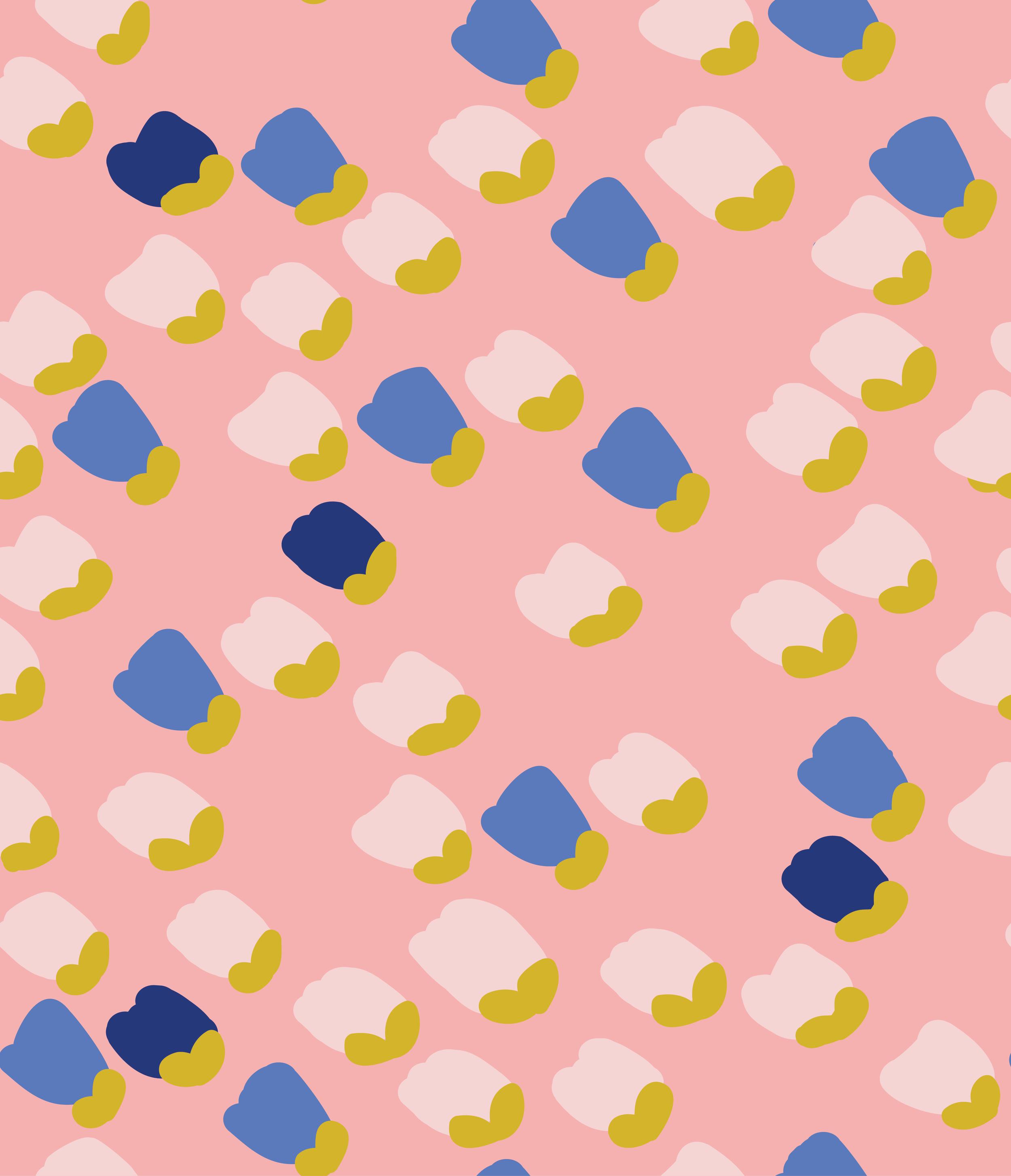 pinkbuds-01.jpg