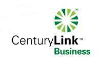 CenturyLink-Business-Logo-201x123.jpg