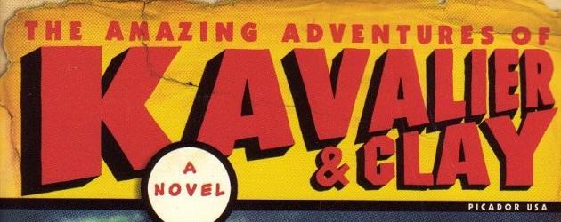 Kavalier and Clay.jpg