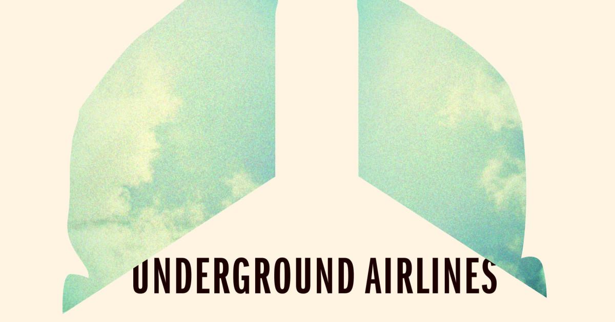 underground_airlines.jpg