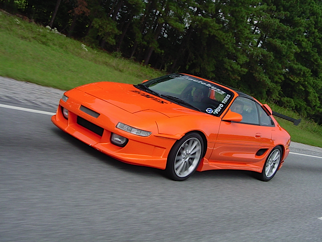 mr2drivin.png