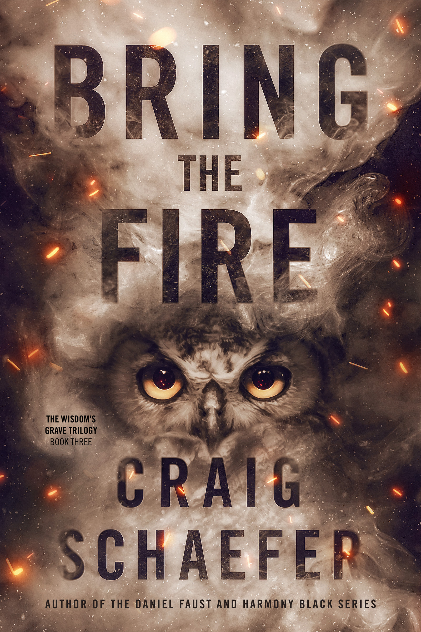 Bring-the-Fire-Ebook.jpg