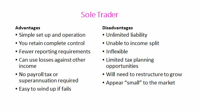 Sole-trader-advantages-disadvantages.jpg