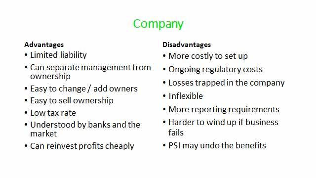 Company-advantages-disadvantages.jpg