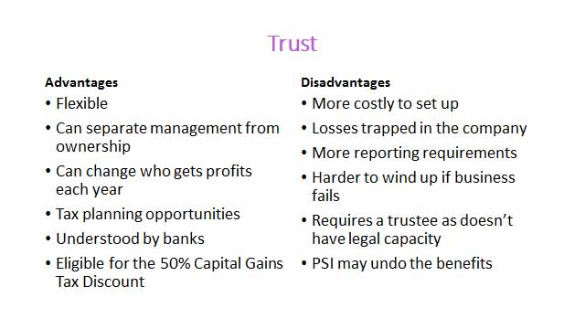 Trust-advantages-disadvantages.jpg