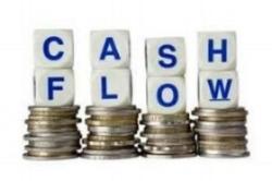 Cashflow picture.jpg